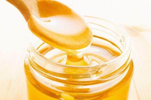 蜂蜜イメージ